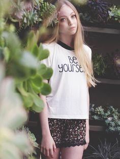 Tween and Teen Clothing, Teen Fashion, trendy, tween and teen fashion 2015, tween fashion, tween fashion for girls, fashion, fashion for girls, www.pearlyukiko.com