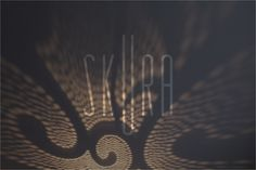 Be welcome to our Universe of light • https://www.facebook.com/skuradesign/