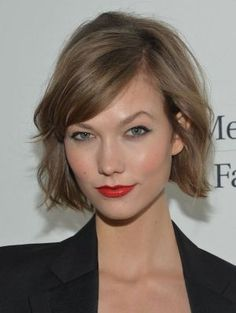 Enhancing Ash Tones in Light Brown Hair - Forums - HairCrazy.info