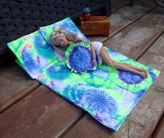 Poupée Barbie, Couette, couvre-lit et oreillers de décoration, literie style pop…