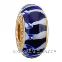 http://www.nikejordanclub.com/pandora-stripes-blue-and-light-blue-murano-glass-bead-clearance-sale-online.html PANDORA STRIPES BLUE AND LIGHT BLUE MURANO GLASS BEAD CLEARANCE SALE ONLINE Only $14.05 , Free Shipping!