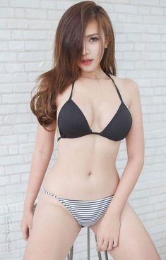 In Cute panties girls posing amateur
