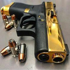 RAE Magazine Speedloaders will save you! Weapons Guns, Guns And Ammo, Rifles, Custom Guns, Custom 1911, Shooting Range, Shooting Club, Cool Guns, Self Defense