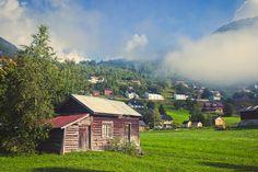 fiordos-noruegos-odda