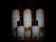 Goat Milk Lotion Recipe that is easy and an explanation of what the ingredients do for your skin. Discover the secret of goat milk lotion.