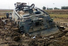 #armoured #recovery #vehicles #arv #military #modern #army #reference #photos #modern #usarmy #m88