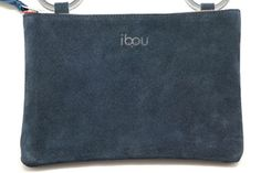 20_1_Ibou-Pocket_Dark-Blue-Leather-feature