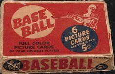 1951 Bowman Baseball Checklist, Info, Key Cards, History