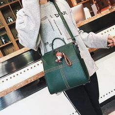 backpack diaper bags choosing and buying Lace Backpack, Backpack For Teens, Diaper Bag Backpack, Diaper Bags, Cute Backpacks, Girl Backpacks, School Backpacks, Fashion Bags