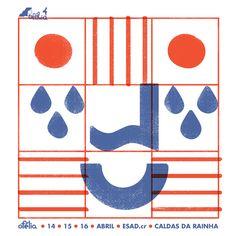 (Festival Ofélia, Esad.cr) Lord Mantraste e José Torres