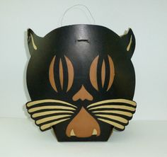 US $59.99 Used in Collectibles, Holiday & Seasonal, Halloween