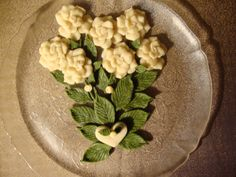 almond and pistachio paste