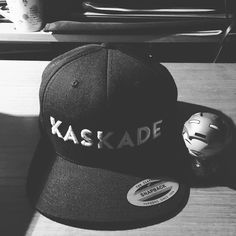 #kaskade #dorbz #funko #latenight by funkobass