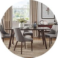Shop for Entryway - Overstock.com Beautiful Dining Rooms, Beautiful Bathrooms, Dining Room Inspiration, Bathroom Inspiration, Living Room Decor Hobby Lobby, Bathroom Storage Solutions, Small Entryways, Bathroom Trends, Furniture Styles