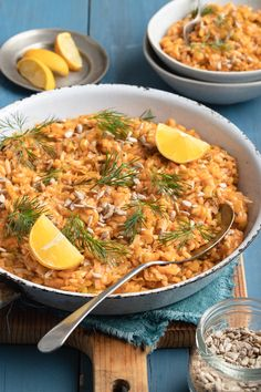 Chilli, Paella, Curry, Vegetarian, Ethnic Recipes, Food, Curries, Essen, Meals