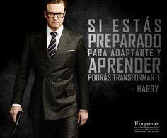 Kingsman: Serviço Secreto Via http://edgecast.sdr-files.buscafs.com/uploads/news/photos/news_photo_55845_1406387510_630.jpg