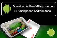 website poker online indonesia, permainan poker uang asli, website poker uang asli, permainan poker online indonesia