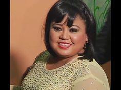 Bharti Singh's FUNNY WISHES for the movie GUNDAY.