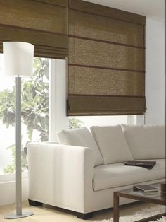 5 Relaxing Tips: Patio Blinds Built Ins blinds and curtains kitchen.Wooden Blinds Exterior blinds for windows rollers.Roll Up Blinds Ideas. Exterior Blinds, Patio Blinds, Diy Blinds, Outdoor Blinds, Fabric Blinds, Curtains With Blinds, Blinds For Windows, Sheer Blinds, Blinds Ideas