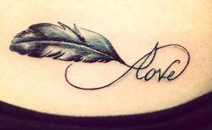 Αποτέλεσμα εικόνας για τατουαζ απειρο με αρχικα