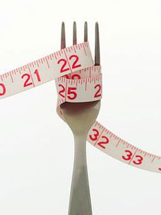 Some people will try crazy, dangerous fad diets for weight loss, like eating cotton balls or tapeworms. Find out how more about some of the most unusual fad diets.