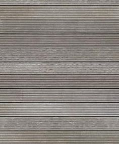 timber decking seamless texture Veneer Texture, Concrete Texture, Tiles Texture, Stone Texture, Wood Texture, Texture Design, Wall Patterns, Textures Patterns, Clay Roof Tiles