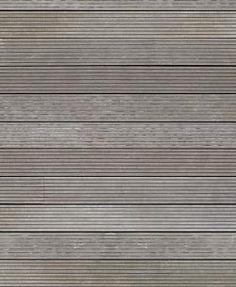 timber decking seamless texture