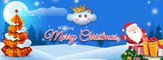 Daizy game heartily #wishing you delightful #Christmas