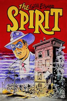 Will Eisner's Spirit  source https://www.facebook.com/photo.php?fbid=1581479558546144&set=gm.1269498176464453&type=3&theater