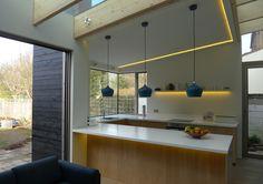 Aldersmead Road Green and Teggin Decor, Furniture, Interior, Green, Home Decor