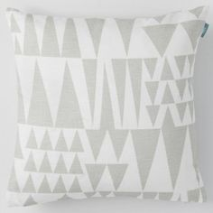 Spira Jazz Natural Cushion