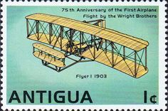 Antigua 10 Surcharge Fine Mint SG 425 Scott 368 Lots of Other Antigua Stamps HERE