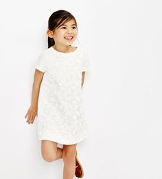 Embroidered tulle dress-Dresses-DRESSES AND JUMPSUITS-GIRL | 4-14 years-KIDS | ZARA United Kingdom
