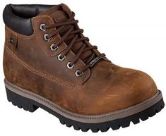 9 Best Waterproof Boots Mens images | Best waterproof boots