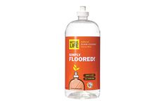 BrightNest   19 Super Smart Cleaning Supplies