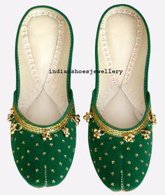 women shoes indian shoes