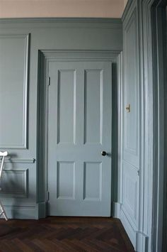 Image result for farrow and ball green stone