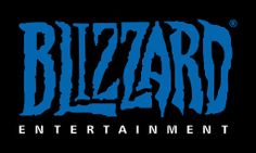 Blizzard Entertainment: An incredible company with outstanding core values that make premium games! Activision. Video games, gaming, MMO, RTS