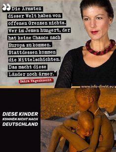 Antideutsche Sprüche