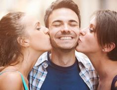 Free to join us by download the app from http://3somerapp.com/to find your special love💖💖 • · · #threesome #threesomes #threesomegirl #threesomegirls #3nder #3ndr #3inder #3some #3somer #coupledating #dating #date #lovequotes #love