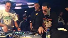 Children and Young Russell Peters, Kid Capri, Cash Money, Children, Kids, Crate, Youtube, Young Children, Young Children
