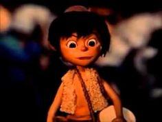 Josh Groban - The Little Drummer Boy