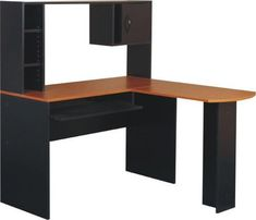21 best desks images desk desks furniture rh pinterest com