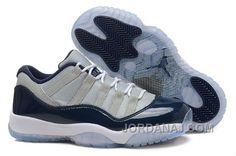 http://www.jordanaj.com/air-jordan-11-xi-shoes.html AIR JORDAN 11 XI SHOES Only 78.29€ , Free Shipping!