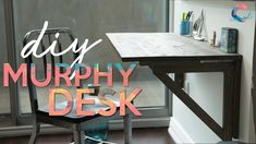 8 Daring Simple Ideas: Minimalist Living Room Scandinavian Interior Design minimalist home interior simple.Minimalist Home Declutter Ideas. Murphy Table, Murphy Desk, Interior Design Minimalist, Minimalist Home Decor, Minimalist Kitchen, Minimalist Living, Minimalist Bedroom, Modern Minimalist, Modern Design