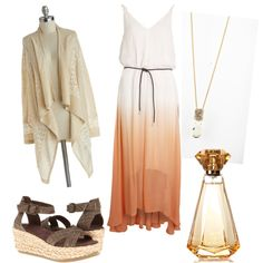 """Patio Party"" by angiebailey13 on Polyvore"