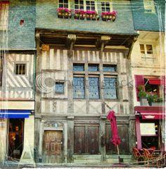 old french Architecture | old french architecture 3 old french architecture 4