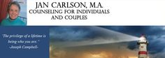 Emeryville Therapist   Dr Jan H Carlson Emeryville CA #marriage_therapist #Emeryville_marriage_therapist #couples_therapy