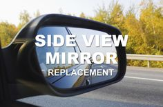 http://blog.asautoparts.com/approximate-side-mirror-replacement-cost/