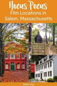34 Best Salem images in 2017 | Salem mass, Massachusetts